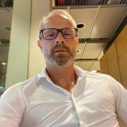 Matthias Stuhlmacher - Comstor - Westcon Group Germany GmbH - Berlin