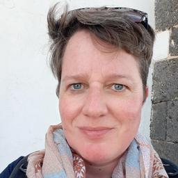 Sandra Schepers - METRO-NOM GmbH - Düsseldorf