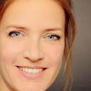 Tina Hofmann - Berlin