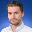 Daniel Stein - Bad Homburg vor der Höhe
