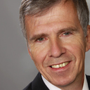 Jörg Müller