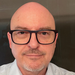 Prof. Dr. Peter Höher - HM-i GmbH | Coaching Weiterbildungsanbieter ISCC | FCG - Hofheim am Taunus