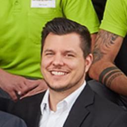 Fabian Faraoni's profile picture