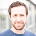 Stephan Müller