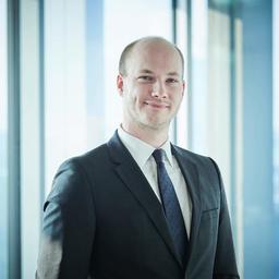 Dr. Frederik Fiekas's profile picture