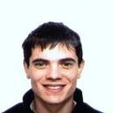 Alejandro olivares Casado - Ibi