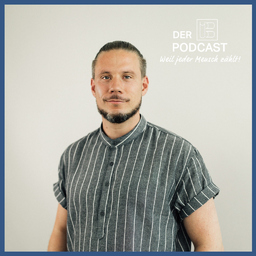 Christoph Marnitz's profile picture