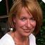 Susanne Schmitz - Köln - Frankfurt - Mosel/ Hunsrück