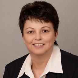 Elisabeth Prasch - Linara Regionalvertretung Oberbayern - Miesbach