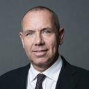 David Heinze - Berlin