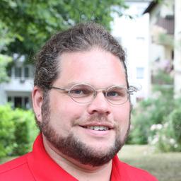 Henning Bungert - Vermessungsbüro Dipl.-Ing. Henning Bungert ÖbVI - Wiesbaden