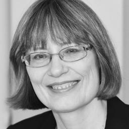 Claudia Lonser - Steuerkanzlei C.Lonser in Mainz - Mainz