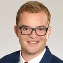 Jörg Meyer - Auhausen