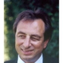 Dieter Bachmann's profile picture