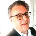 Ralf Urban - Frankfurt am Main