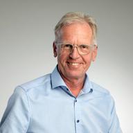 Peter Groepler