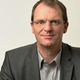 Dr. Jürgen Bonath