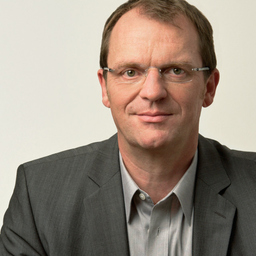 Dr. Jürgen Bonath - bonath.net -Consulting & Coaching - Mannheim