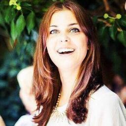 Vanessa Bächtle's profile picture