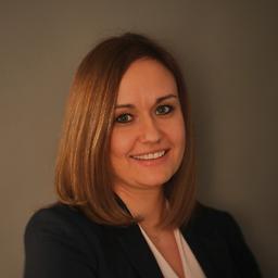 Elena Böhler's profile picture