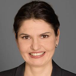 Ana Mineva