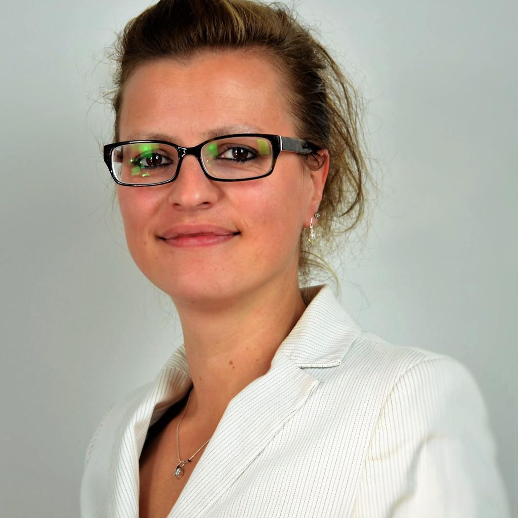 Stephanie Dreß's profile picture