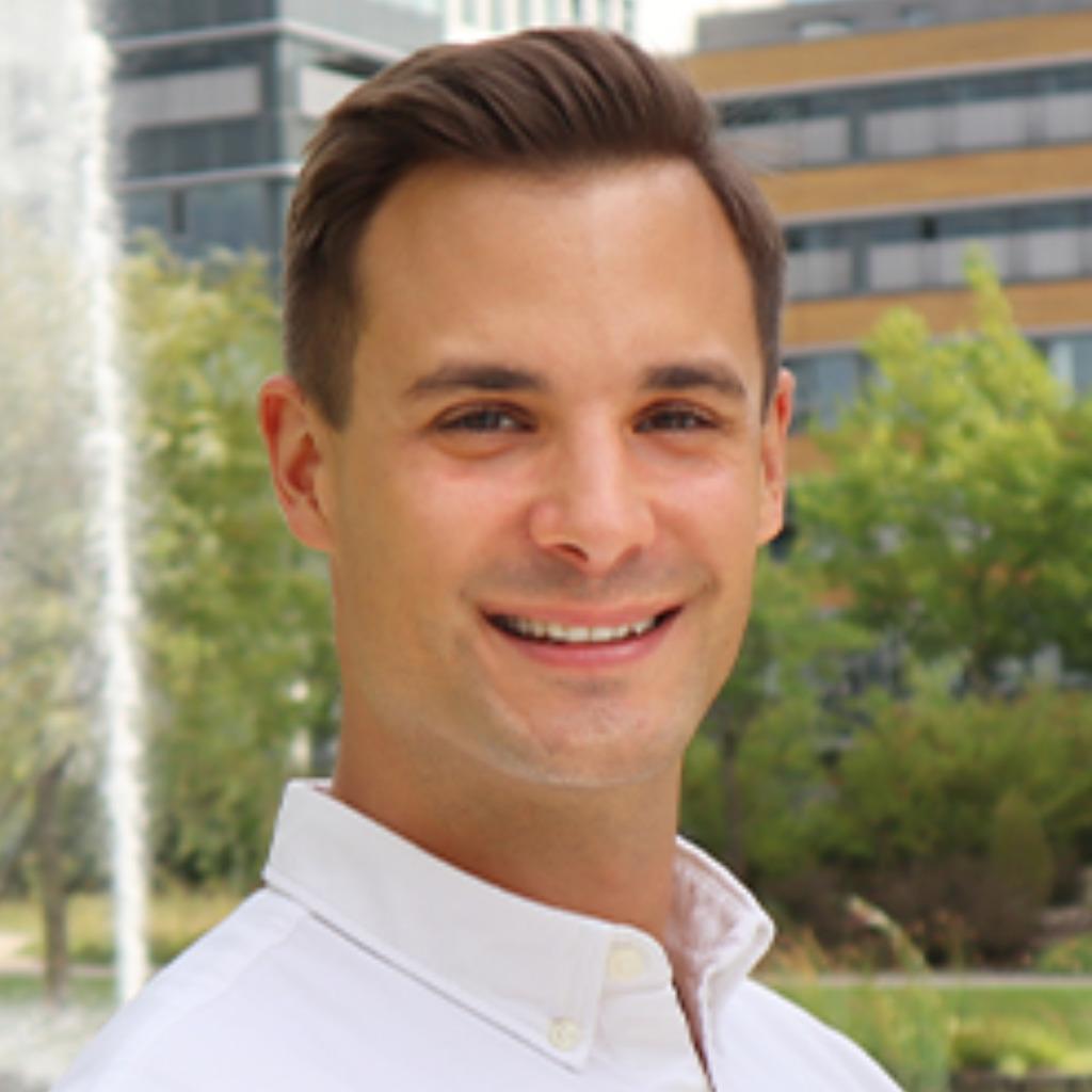 Michel-Daniel Aguilar Boehmert's profile picture