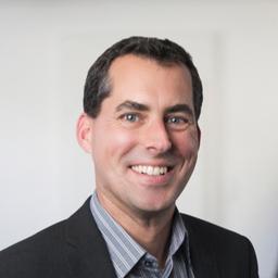 Daniel Bopp's profile picture