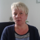 Petra Lange - Beeskow