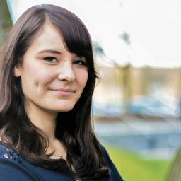 Sarah Kaliebe - Deutsches Anwaltsinstitut e.V. - Bochum
