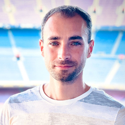 Yasser Alabd's profile picture