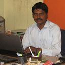 Suresh Babu - Avinashi