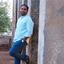 Kinchit Mehndiratta - Hyderabad