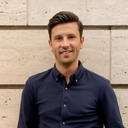 Fabian Fröhning's profile picture