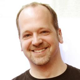 Benedikt Niemann - Ambient Entertainment - Hannover