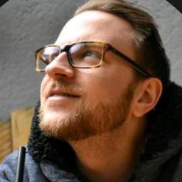 Philipp Auerbach MBA's profile picture