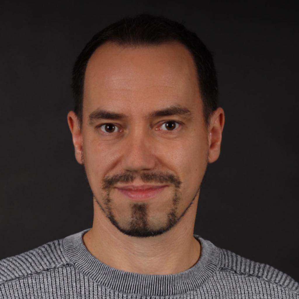 Matthias Gerlach matthias gerlach matthias facharzt fr innere medizin hamburg