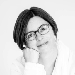 Dr. Julia Schmaderer's profile picture