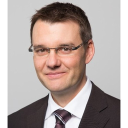 Michael Schmid - MEAG MUNICH ERGO Kapitalanlagegesellschaft mbH - München