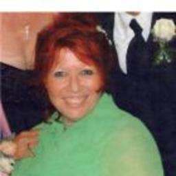 Prof. Laura Adriana Abramzon's profile picture