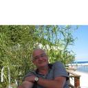 Michael Geissler - 74592