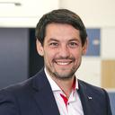 Dr. Markus Meiler