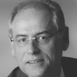 Horst Anschütz