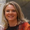 Susanne Zahn - Rüsselsheim