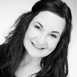 Anja Bartelt - Networkers AG - Hagen