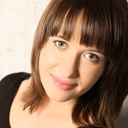 Tatiana Schneidt-Le Gallo