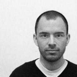 Markus Feder - markusfeder.com - München
