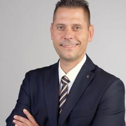Cristian Núñez's profile picture
