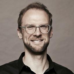 Lars Gehlau - Freiberufler - Hamburg