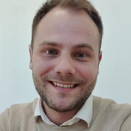Max August - Energieversum GmbH & Co. KG - Ahlen